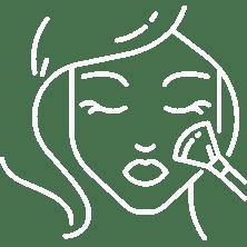 Косметология<br /> лица
