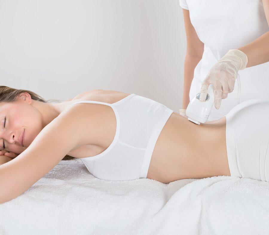 эпиляция волос на спине e1612452906903 - Лазерная эпиляция спины