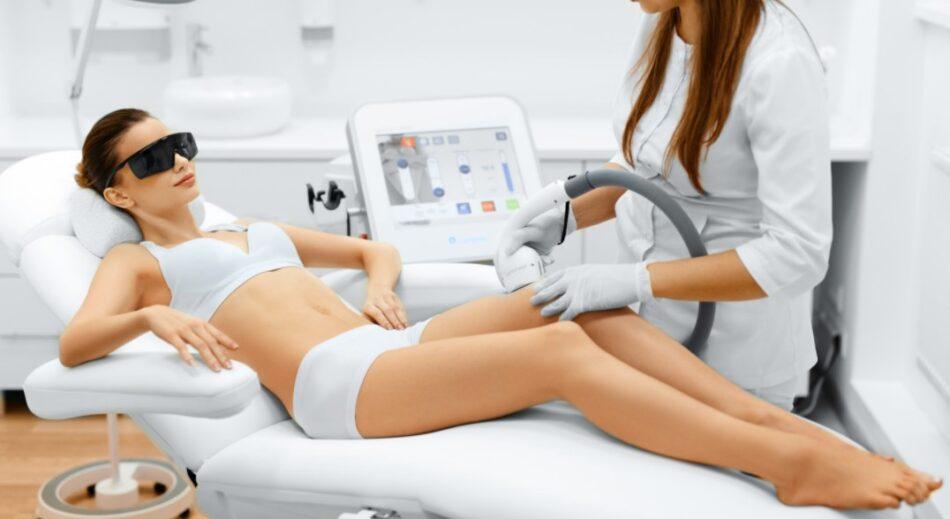 лазерная эпиляция всего тела e1612516078945 - Лазерная эпиляция всего тела
