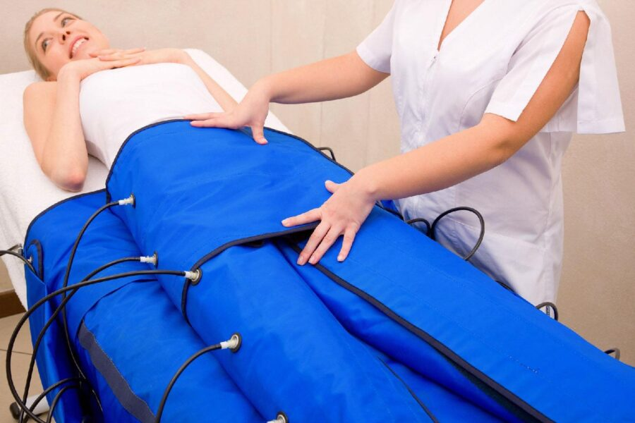 2 e1612452278338 - Прессотерапия